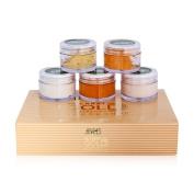 Jovees 24 Carat Mini Gold Facial Kit