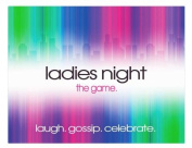Ladies Night Ladies Night