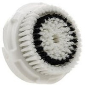 Carolina-B® Sensitive Generic Sonic - Replacement Brush Head for Sonic Cleansing (GENERIC) -Compatible with Sensitive Brush