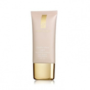 Estee Lauder Double Wear Light Stay InPlace Makeup SPF 10 Intensity 3.0 - 30 ml