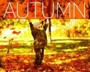 Autumn (Seasons of the Year)
