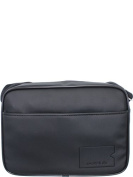 Lacoste Pour ref_cem36443 Bag Airline Bag-black