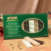 Kendal Mintcake Selection Bogof