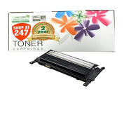 Shop At 247 ® Compatible Toner Cartridge Replacement for Samsung CLP315