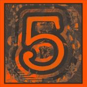 5 [Box] *