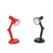Funtime Mini Desk Lamp