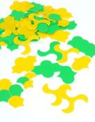 Shape Plastic Tessellations - Mathematics/ Education