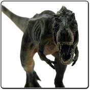 Goohka Toy Dinosaur - Tyler Tyrannosaurus