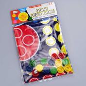 GIANT LUDO Board Game