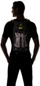 Animal Bags Prime School Backpack, 44 cm, Black