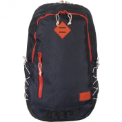 Animal Thrive Laptop Backpack