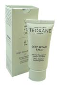 Teoxane Deep Repair Balm