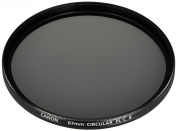 Canon PL-C B 67mm Polarising Lens Filter To Fit Any Lens with a 67mm Thread