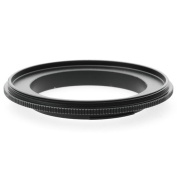 DSLRKIT 62mm Macro Reverse Adapter Ring for sony minolta AF