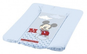 Baby changing mat Disney Mickey Mouse TÜV 70 x 50 changing pad New Collection