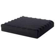 NRS Boneyparts Sero Pressure Comfort Cushion with Washable Cover