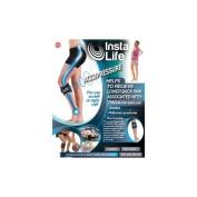 Insta Life Accupressure Strap for Back & Sciatica Pain Relief