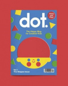 Dot Magazine: 2015: Vol 1