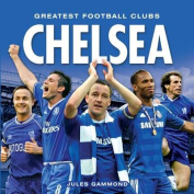 Little Book Of Great Football Clubs