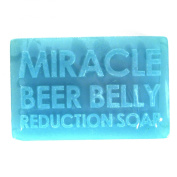 Miracle Beer Belly Reduction Soap