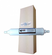 GE Smartwater GXRTDR / GXRTQ / GXITQ / GXRTQR / GXITD Compatible Fridge Water Filter