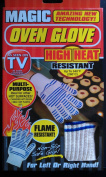 Magic Oven Glove