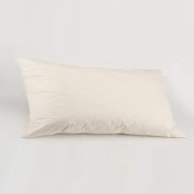 "White Duck Feather Cushion Pad Inner Insert - 12"" x 20 """