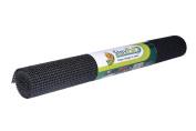 Duck 283934 50 cm x 1.8 m Stay Put Shelf Liner