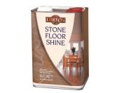 Liberon FSS5L 5L Stone Floor Shine
