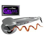 ConairPRO Curlmatic Curl Machine