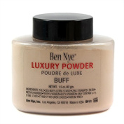 Ben Nye Luxury Powders Buff 45ml