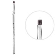 MAKE UP FOR EVER Lip Brush #3N