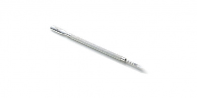 Deluxe Cuticle Pusher P 03