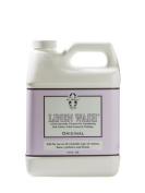 Le Blanc® Original Linen Wash- 950ml, One Pack