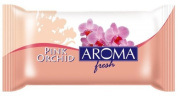 Aroma Fresh Soap Pink Orchid 75G