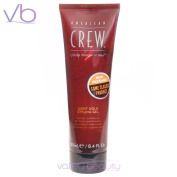 American Crew Light Hold Styling Gel 250ml by Fab Products