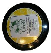Phytorelax Citrus Exfoliating Body Scrub - 630ml