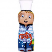 Matey Bubble Bath Sailor (500ml) - Pack of 6