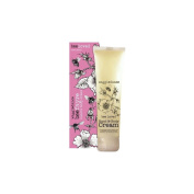 Beefayre Bee Loved Hand & Body Cream (100ml) - Pack of 6