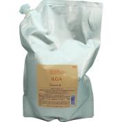 Number Three 003 ILGA Medicated Treatment S 3000g 6.66lb refill
