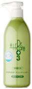 Dr.ashucare medicinal medi Conditioner 350ml