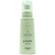 Lebel Cosmetics Proedit Care works 1/P 150ml