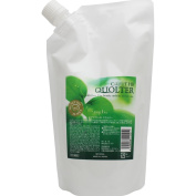 NAPLA Caretect HB QUOLTER 500ml refill