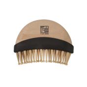 Fleur Garden Home spa Hair & Facial lymph comb