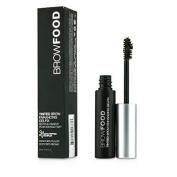BrowFood Tinted Brow Enhancing Gelfix - # Dark Brunette, 6ml/0.2oz
