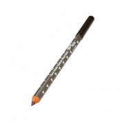 Skinfood Choco Powder Eyebrow Wood Pencil no.3 grey brown [Korean Import]
