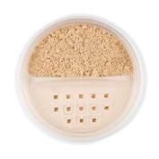 True Isaac Mizrahi - Powder Perfect Foundation Medium