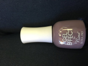 Gel Effect By Nina Spell Binding