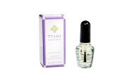 Nail Magic Thai Essence Hand and Cuticle Oil, 0.5 Fluid Ounce