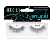 Ardell Fashion Lashes Pair - 105